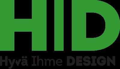 Hyvä Ihme Design