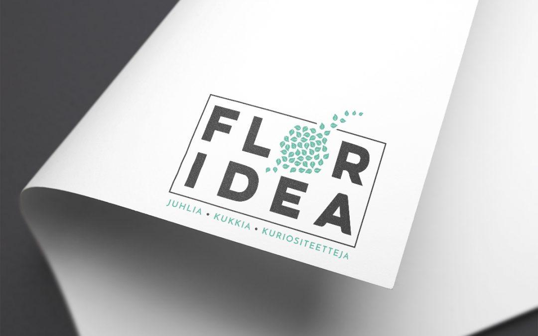 Floridea