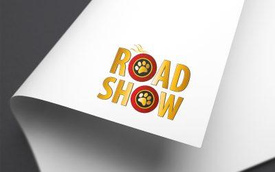 Hau Hau Roadshow