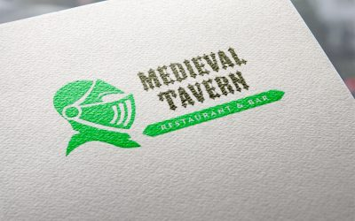 Medieval Tavern Killkenny