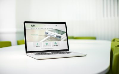 Suojaapuhelin.fi verkkokauppa – puhelimen suojakuoret netistä