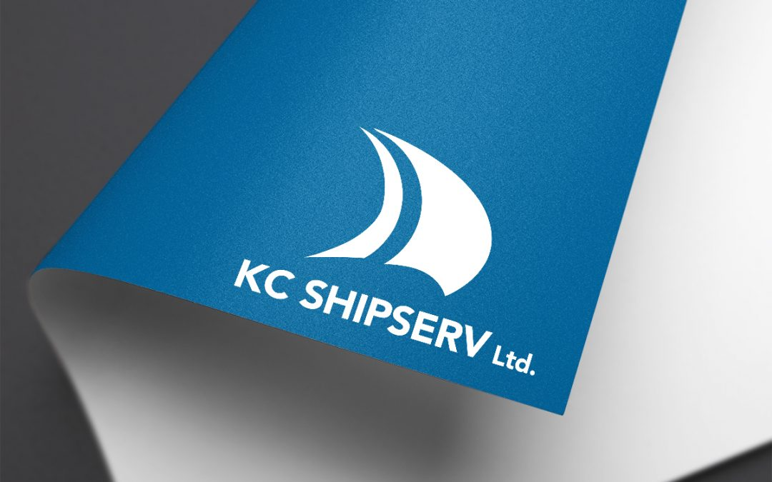 KC Shipserv Ltd