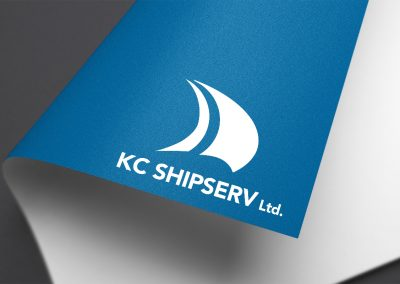KC Shipserv Ltd