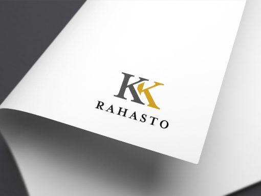 KK-Rahasto