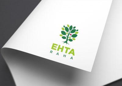 Ehta Raha
