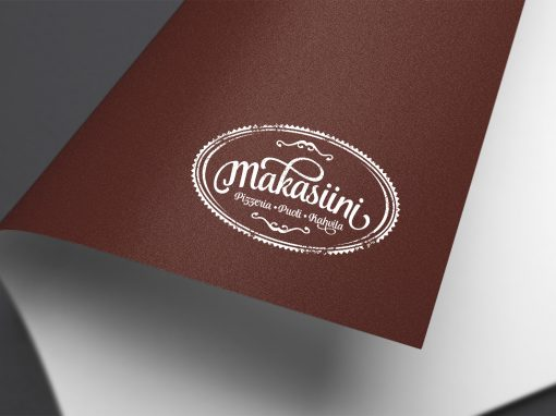 Makujen Makasiini