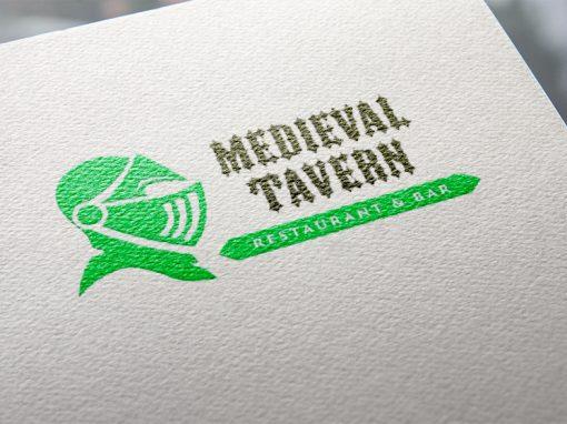 Medieval Tavern Kilkenny