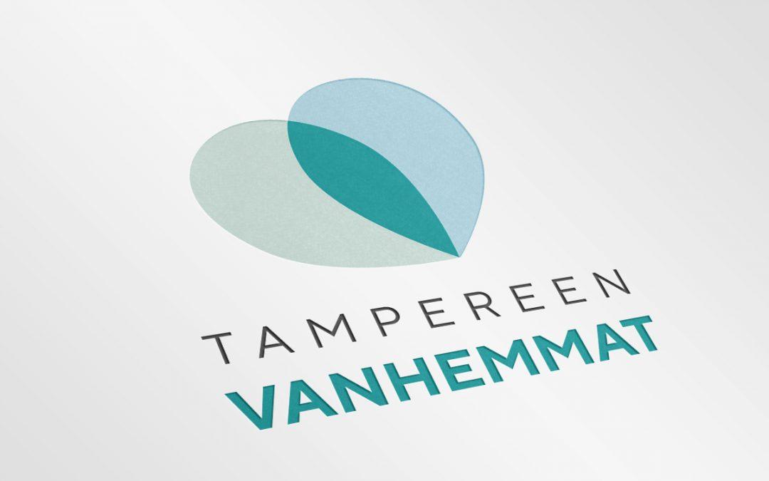 Tampereen vanhemmat ry