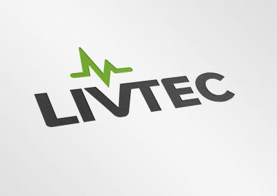 Livtec Oy